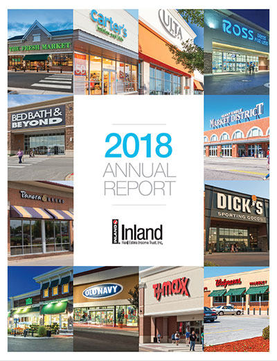 https://inland-investments.com/sites/default/files/2018-IREIT-Annual-Report2.jpg
