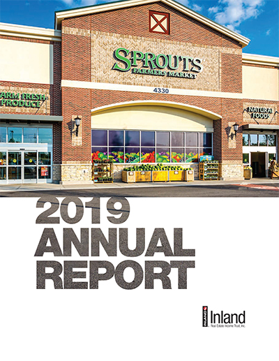 https://inland-investments.com/sites/default/files/2019-IREIT-Annual-Report.jpg