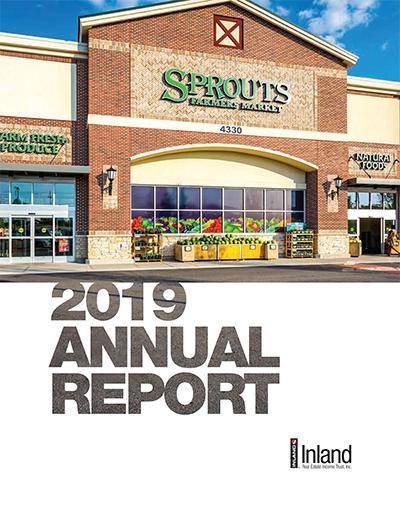https://inland-investments.com/sites/default/files/2019-IREIT-Annual-Report.jpg