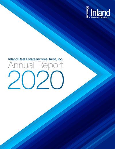 https://inland-investments.com/sites/default/files/2020-IREIT-Annual-Report.jpg