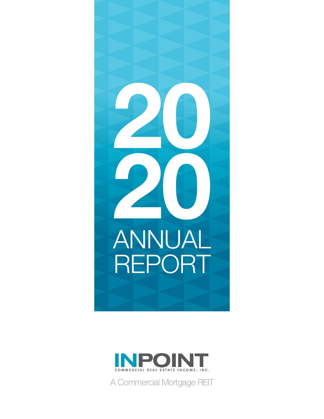 https://inland-investments.com/sites/default/files/2020-InPoint-Annual-Report.jp…