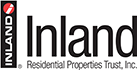 Inland Residential Trust