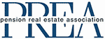 Pension Real Estate Association