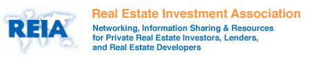 Real Estate Investment Association