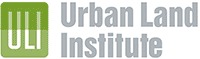 Urban Land Institute