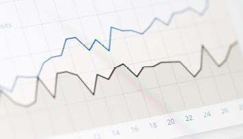 Using Debt to Enhance Property Returns
