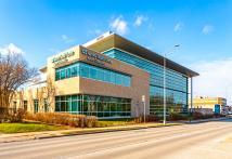 Aurora Health Center
