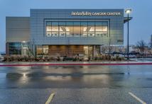 Jordan Valley Medical Center, LP